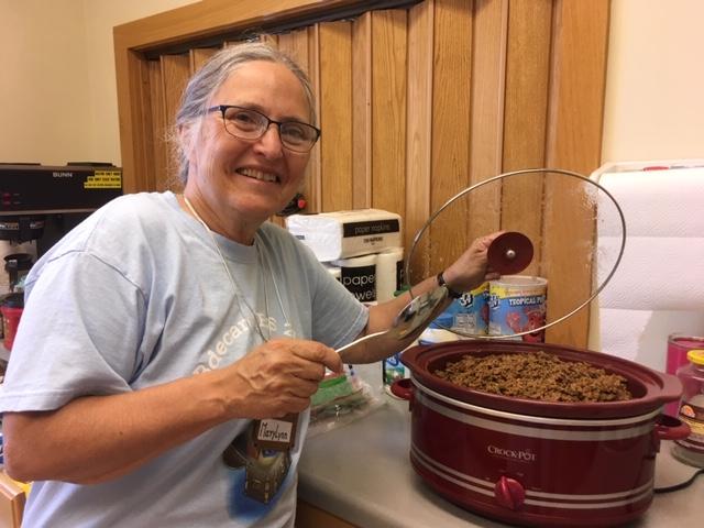2019 Bdecan Marylynn cookn.JPG