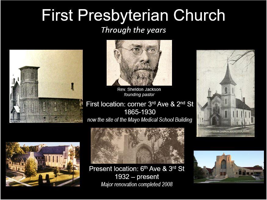 FPC Building Historical slide.JPG