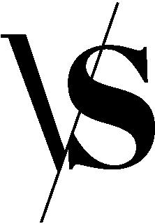 vs_logo_officiel (cropped) (2).png