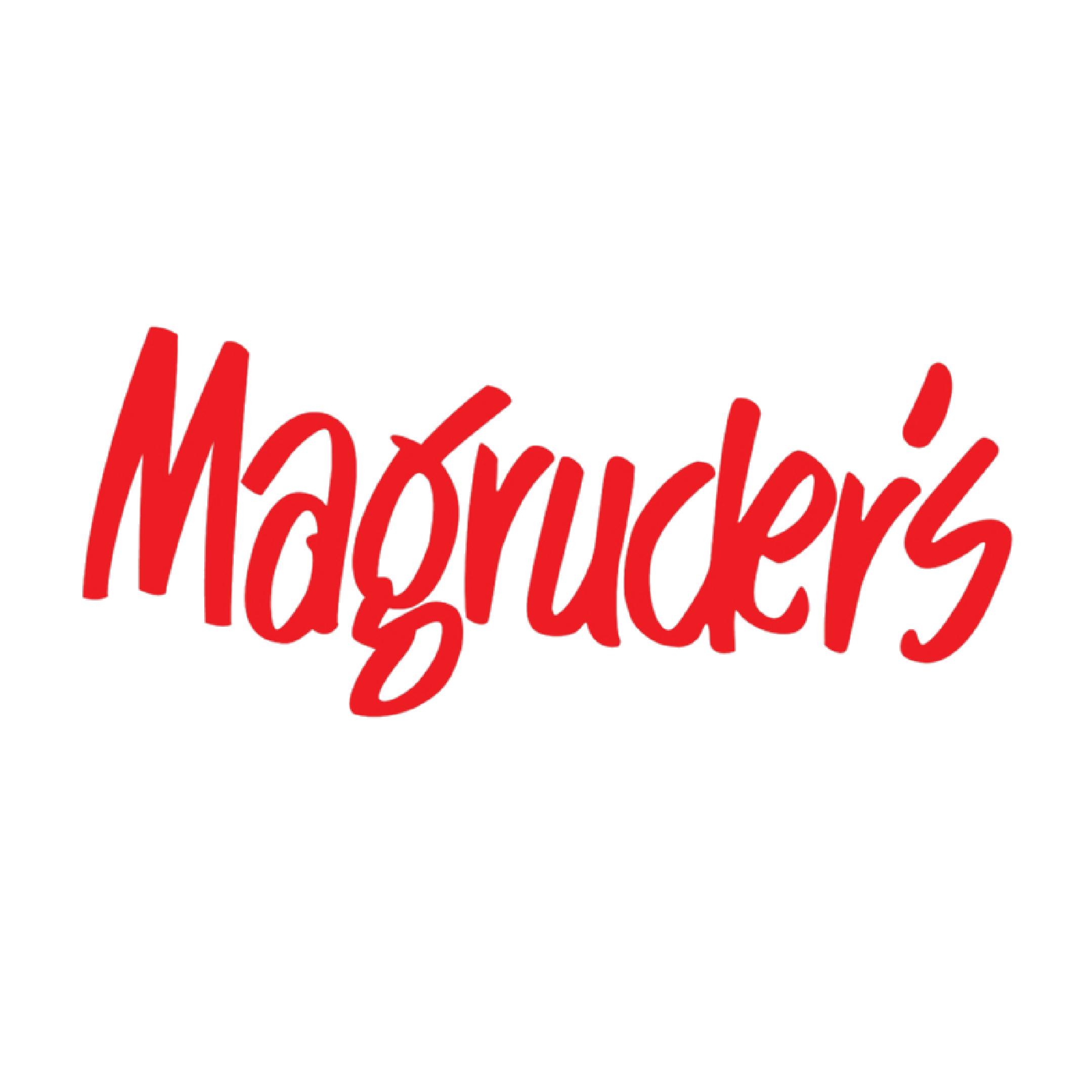 macgruders-01.png