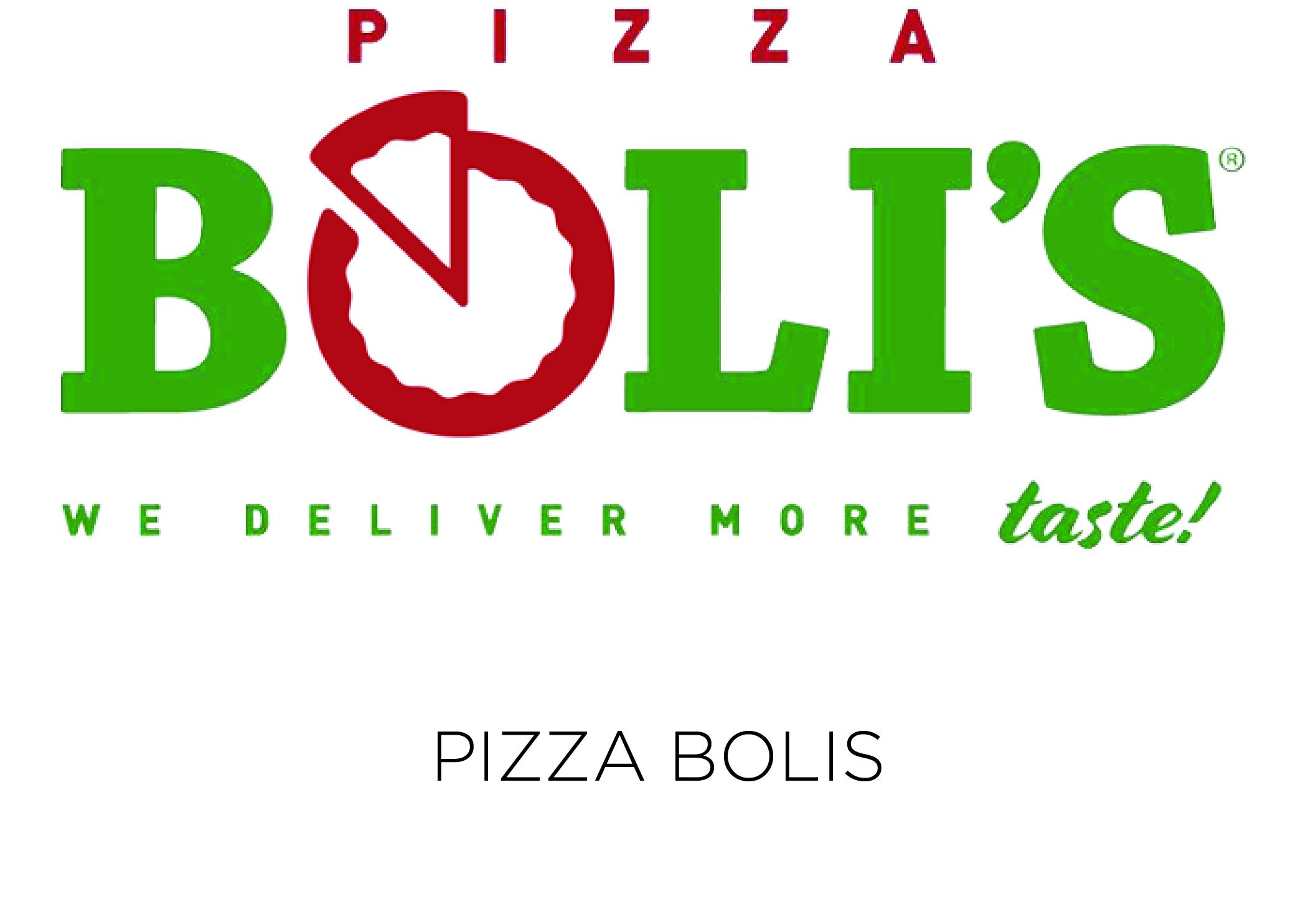 pizzabolis.jpg