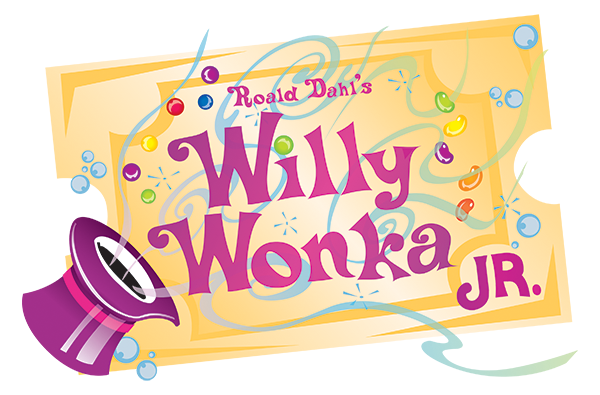 WILLYWONKA_JR_LOGO_FULL_4C.png