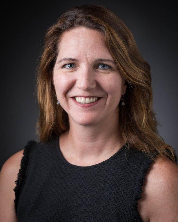 Kirsten Keefe ML478.jpg