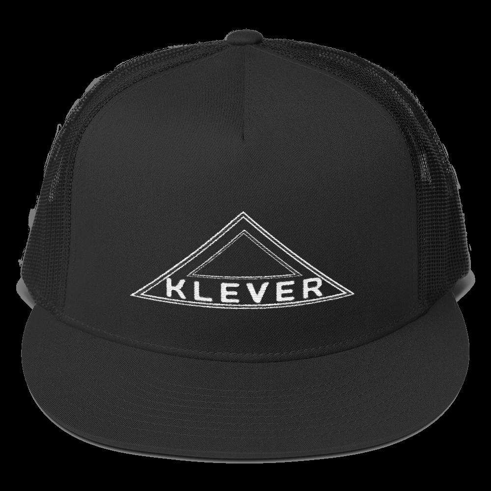 Klever-tri-4_mockup_Front_Black (1).png