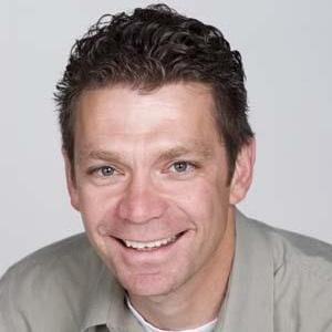 Ron Donavon