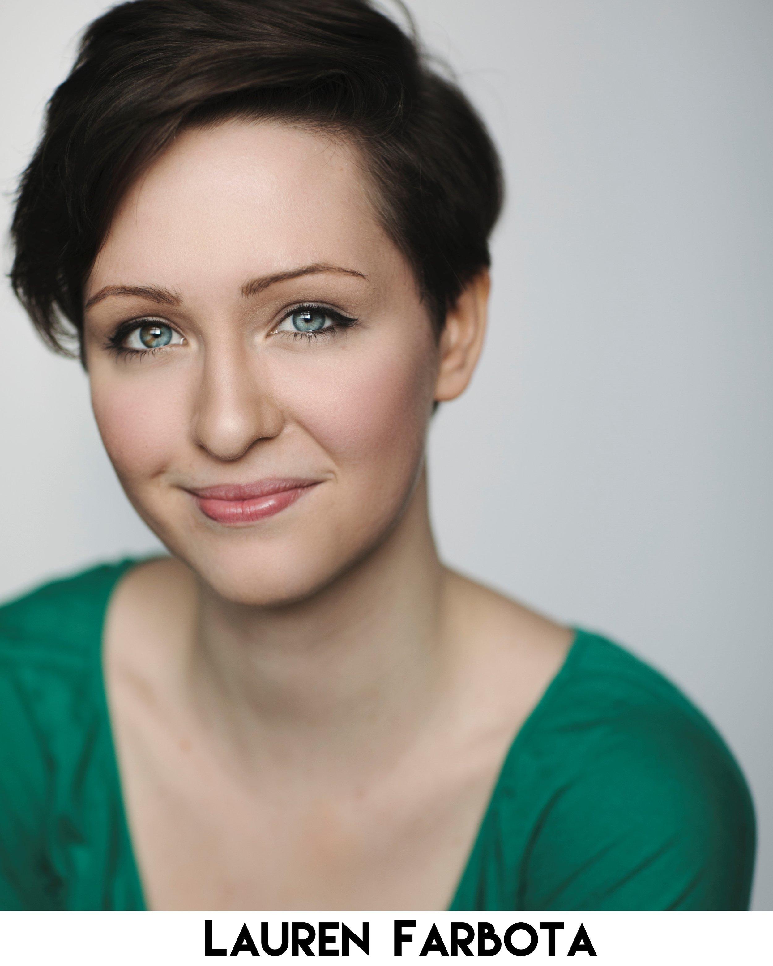 Lauren Farbota Headshot.jpg