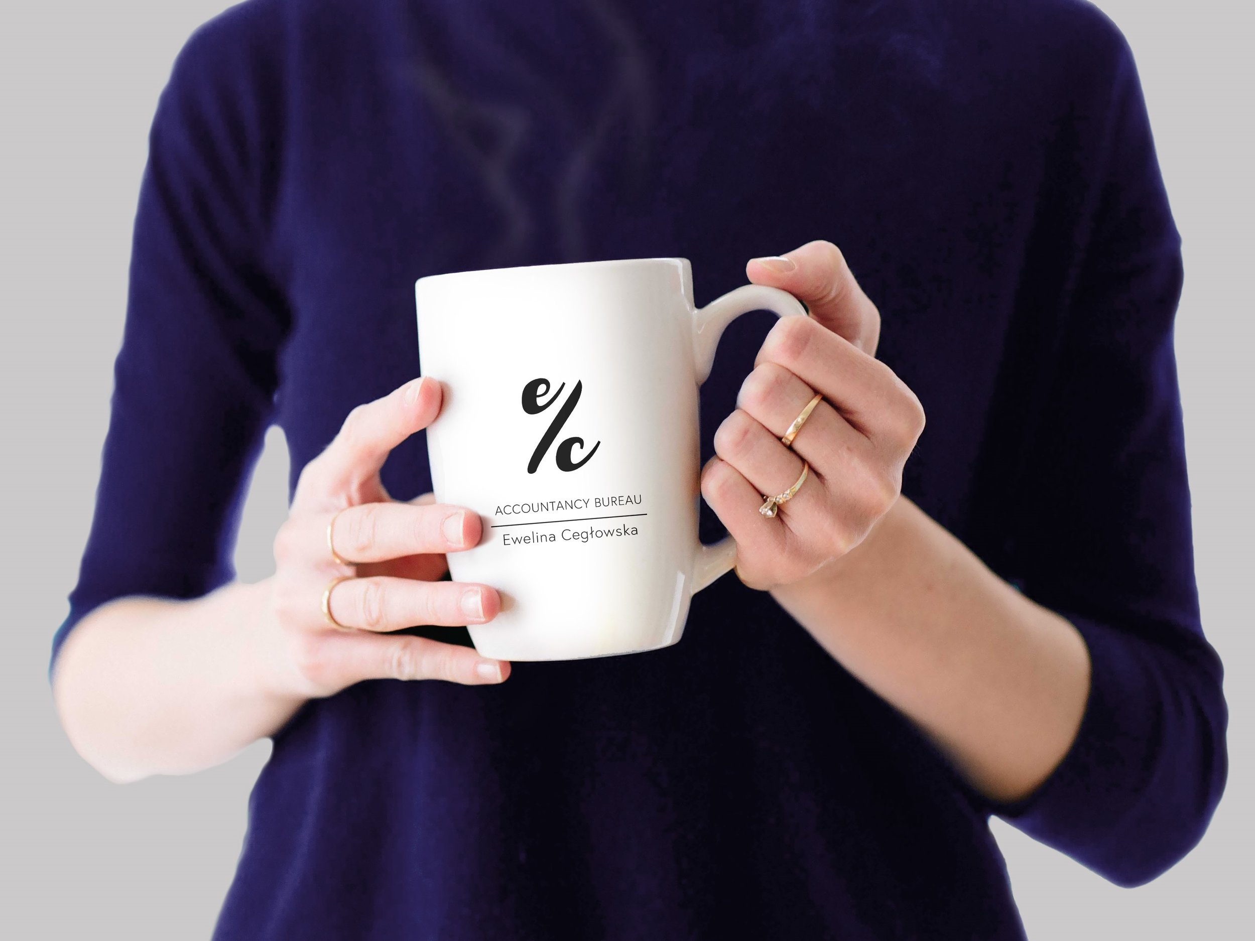 Coffee-Cup ebc2.jpg