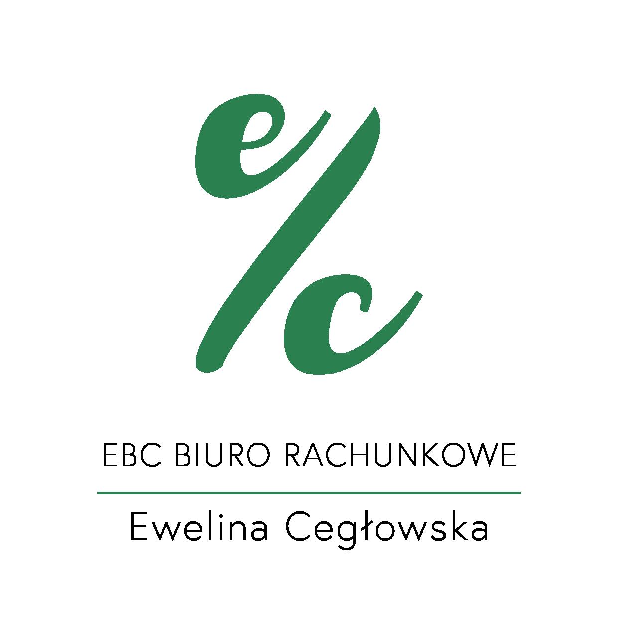 ebc logo kolor pion (rgb na stronę bez tła)-01.png