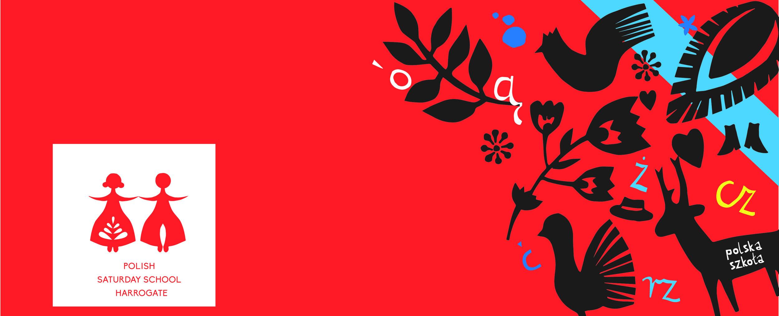 banner czerwony-01.jpg