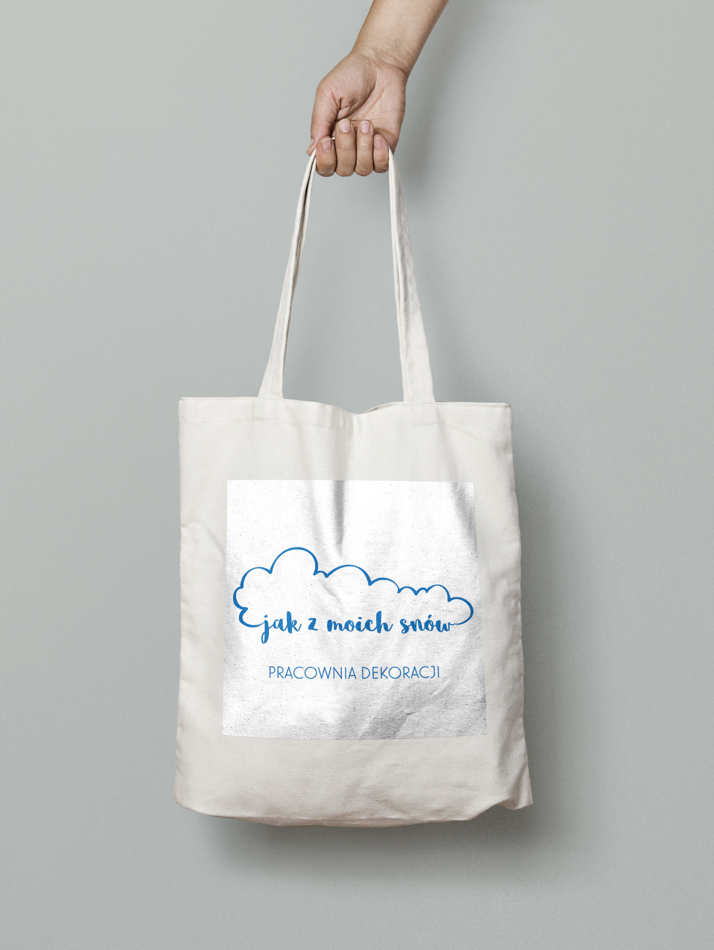 torba logo.jpg