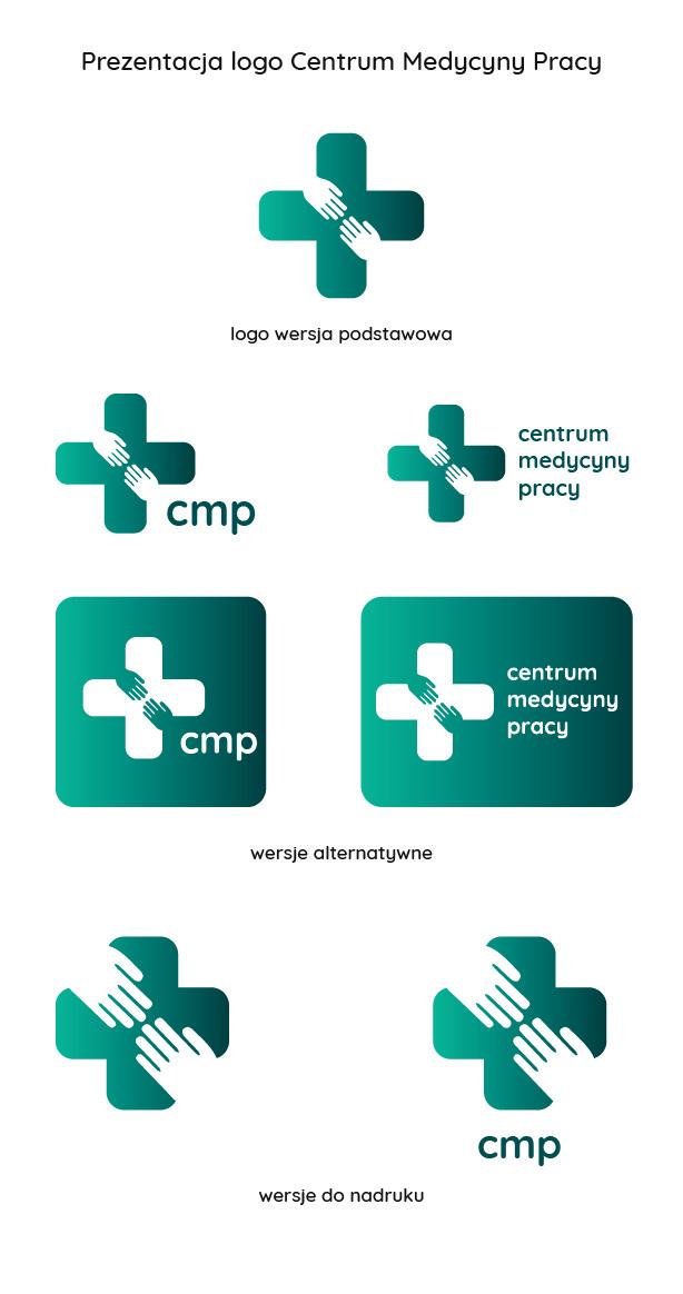 CMP logo ciemny turkus cien_zrodlowy-08.jpg