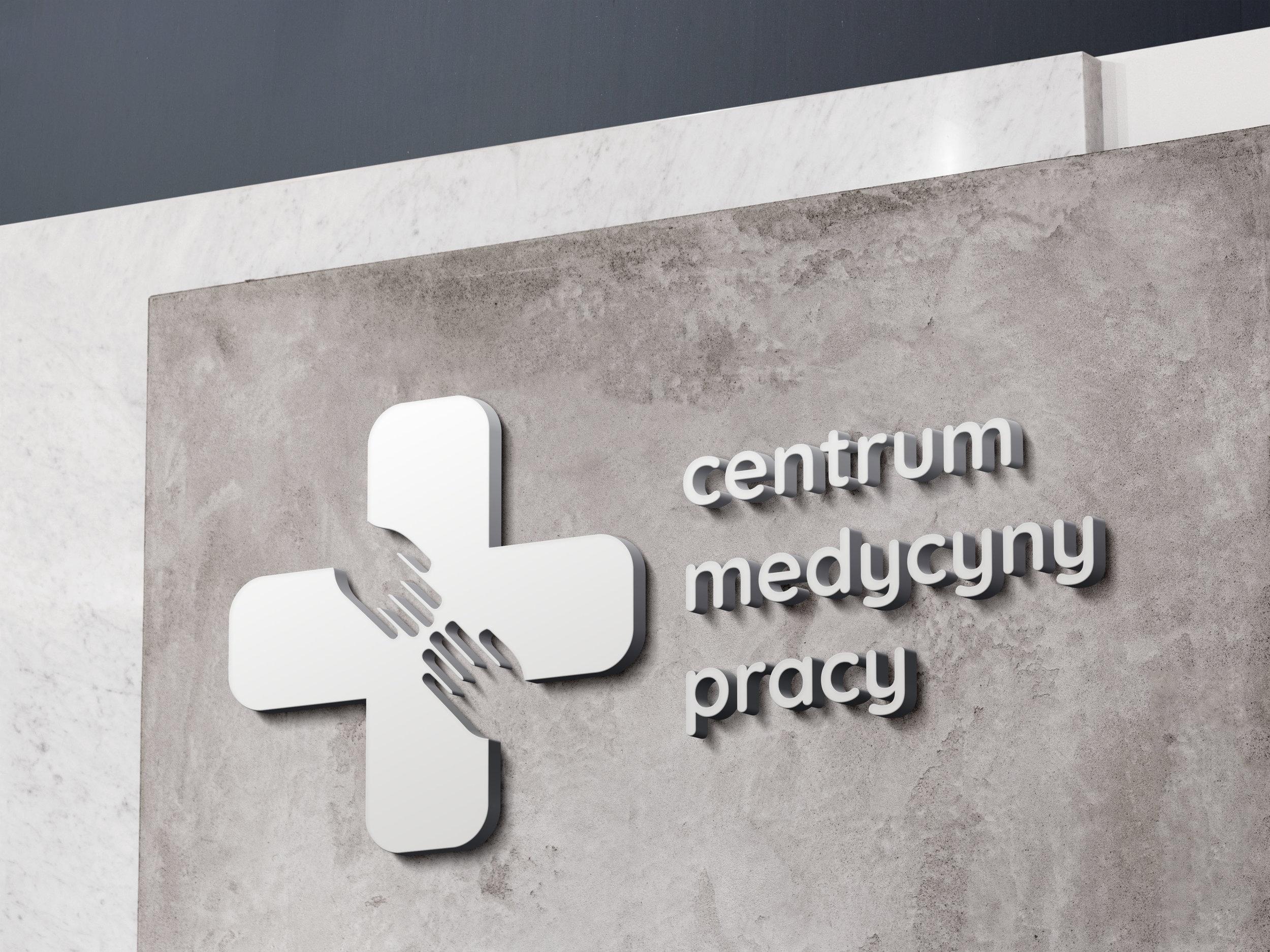 cmp logo sciana.jpg