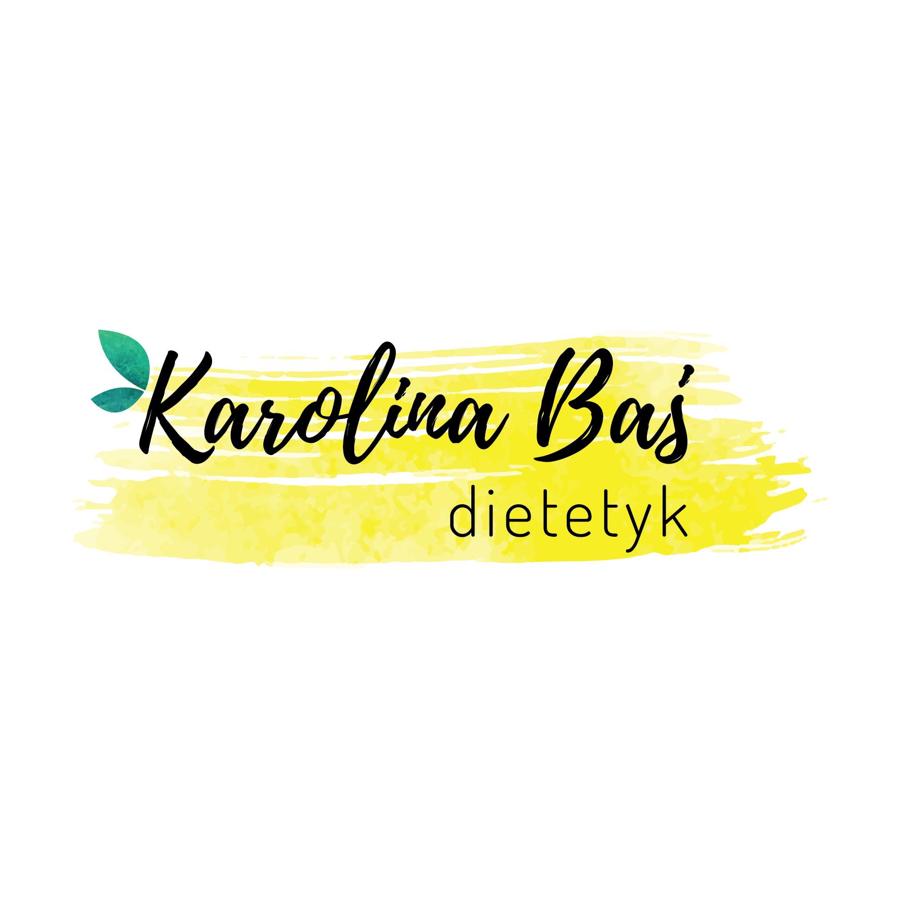 Karolina Baś_logo_do internetu-01.jpg