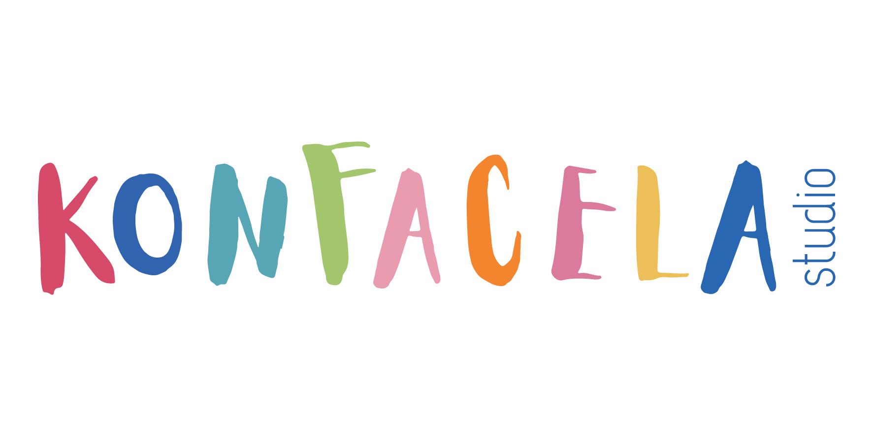 Konfacela_logo-03.jpg
