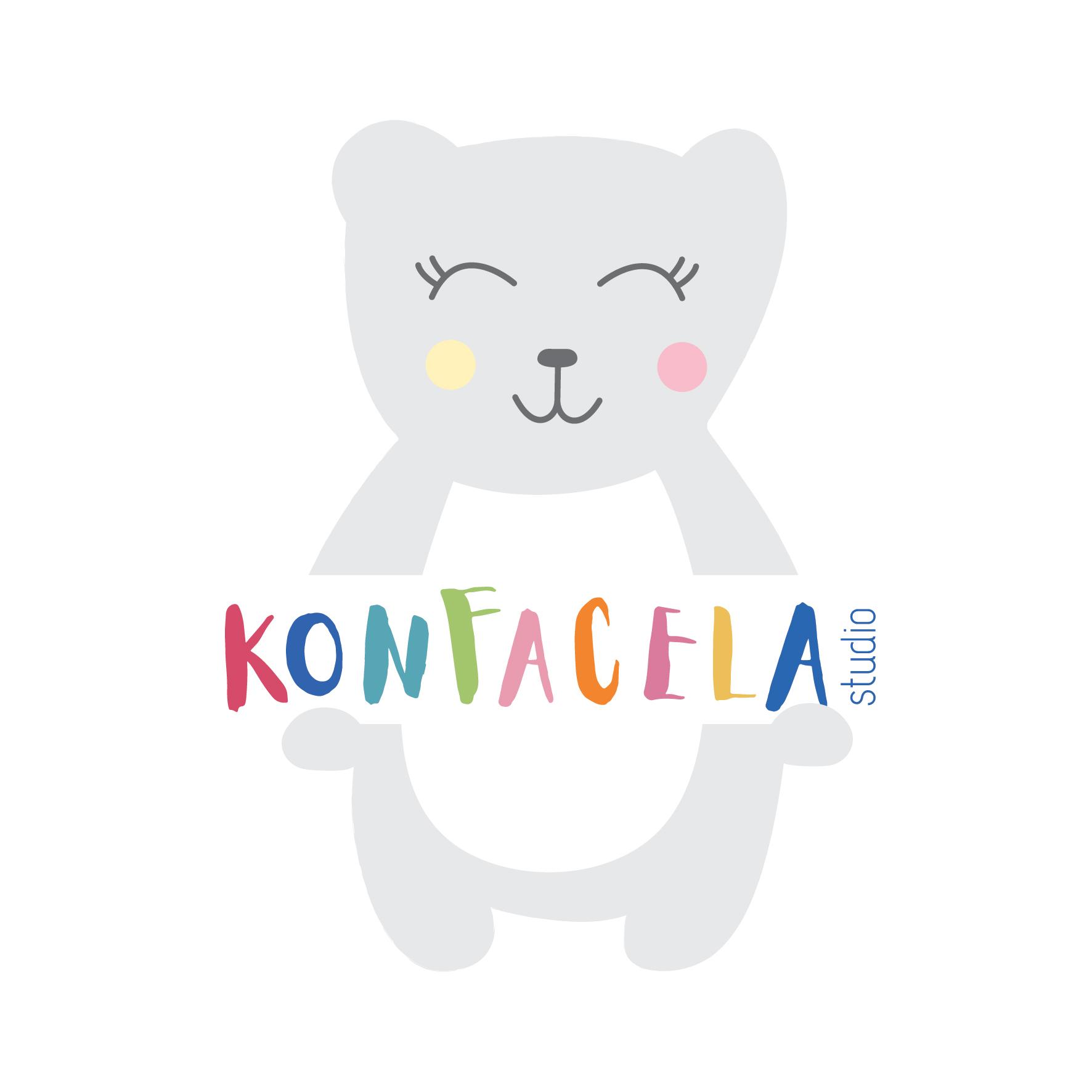 Konfacela_logo-01.jpg