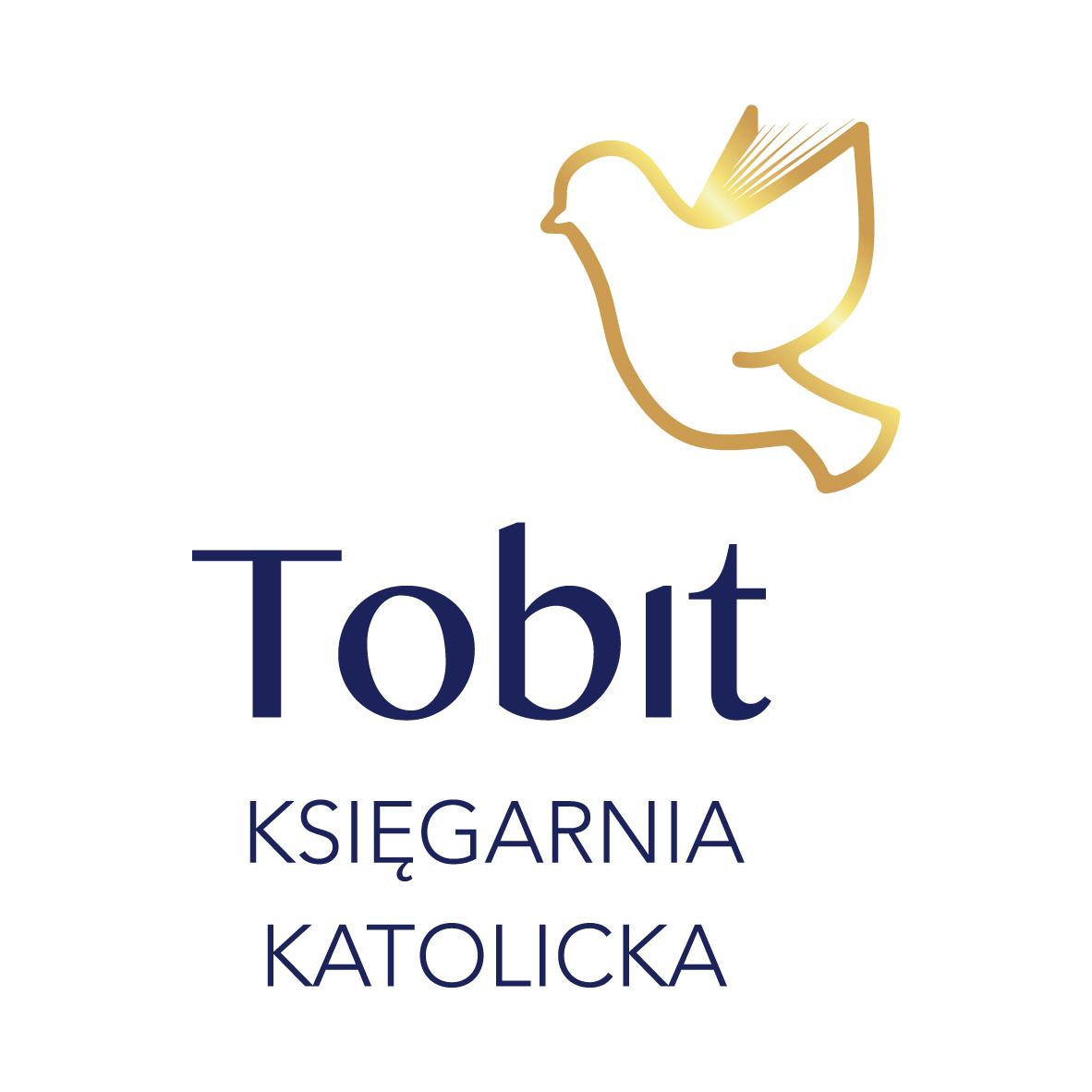 tobit-LOGO do internetu-01.jpg