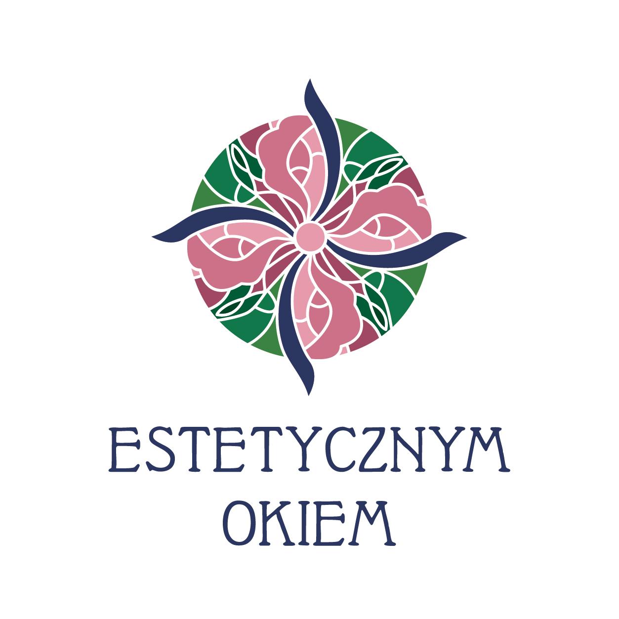 Estetycznym_Okiem_zrodlo-01.jpg