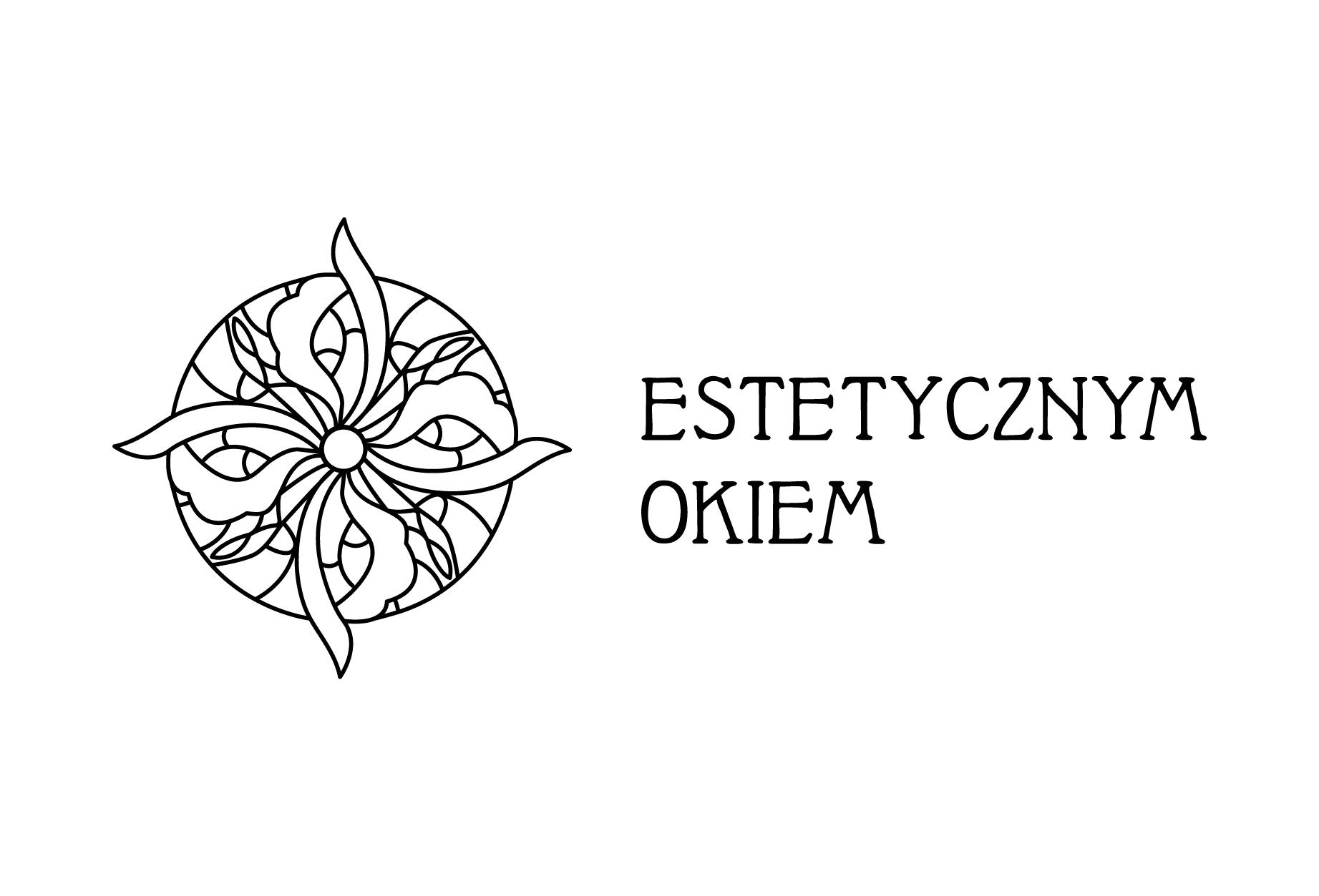 Estetycznym_Okiem_zrodlo-06.jpg