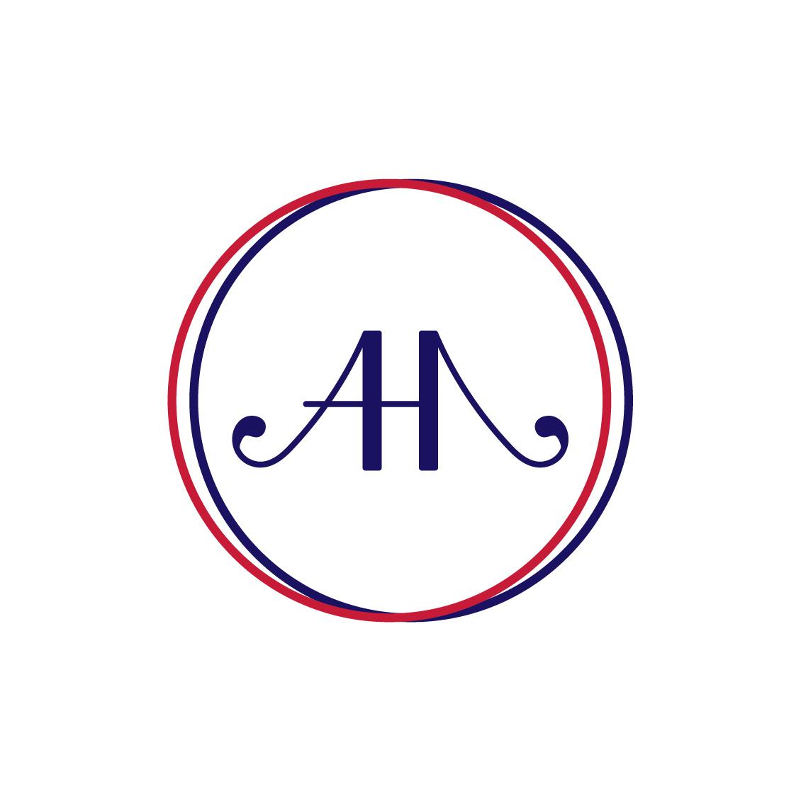 logo_do internetu-07.jpg