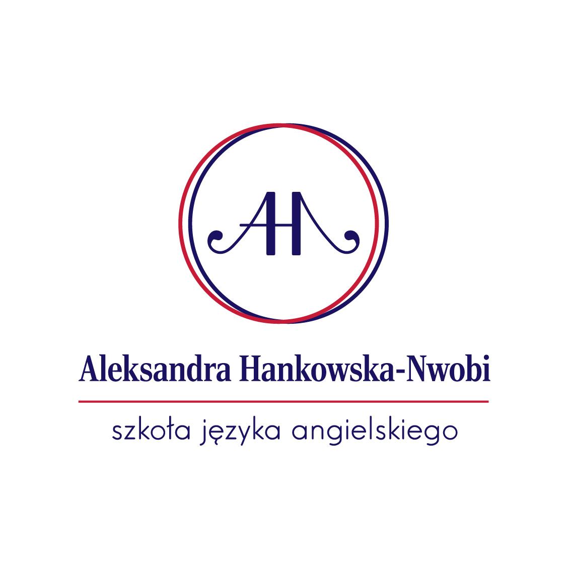 logo_do internetu-01.jpg