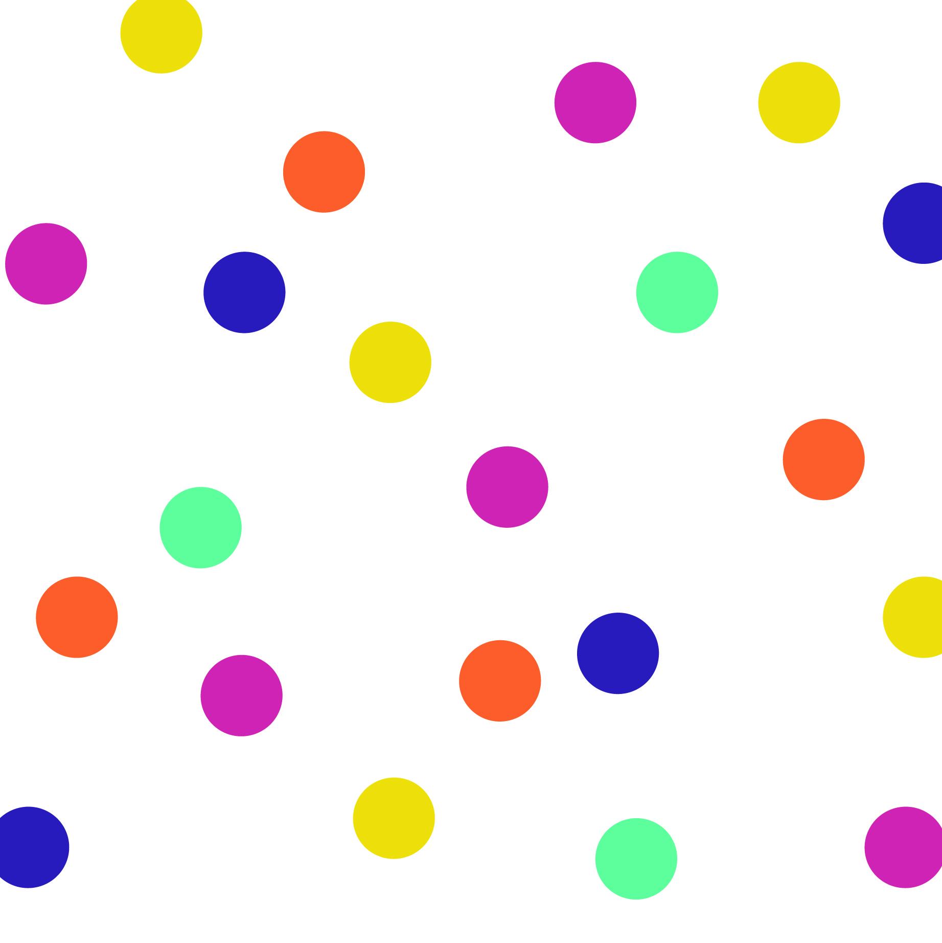 konfett-17.jpg