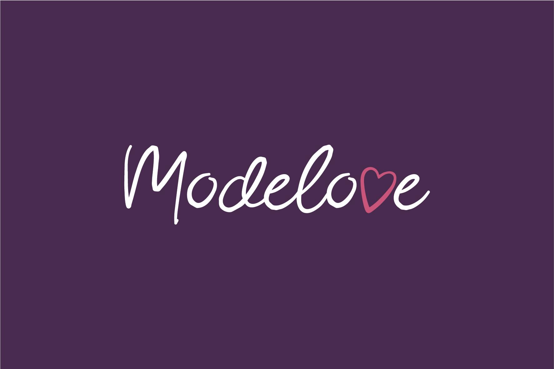 Modelove_logo-08.jpg