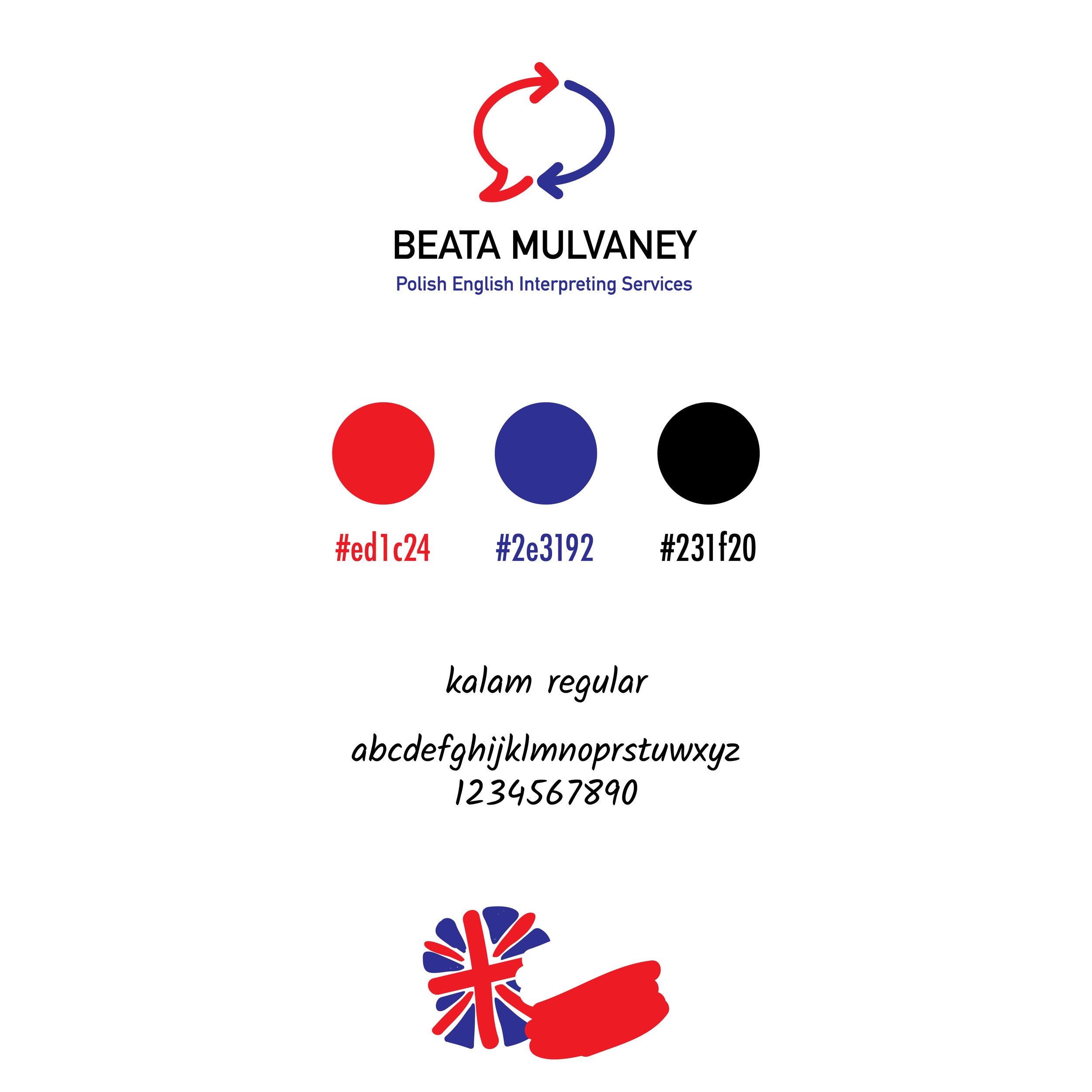 beata mulvaney logo-13.jpg