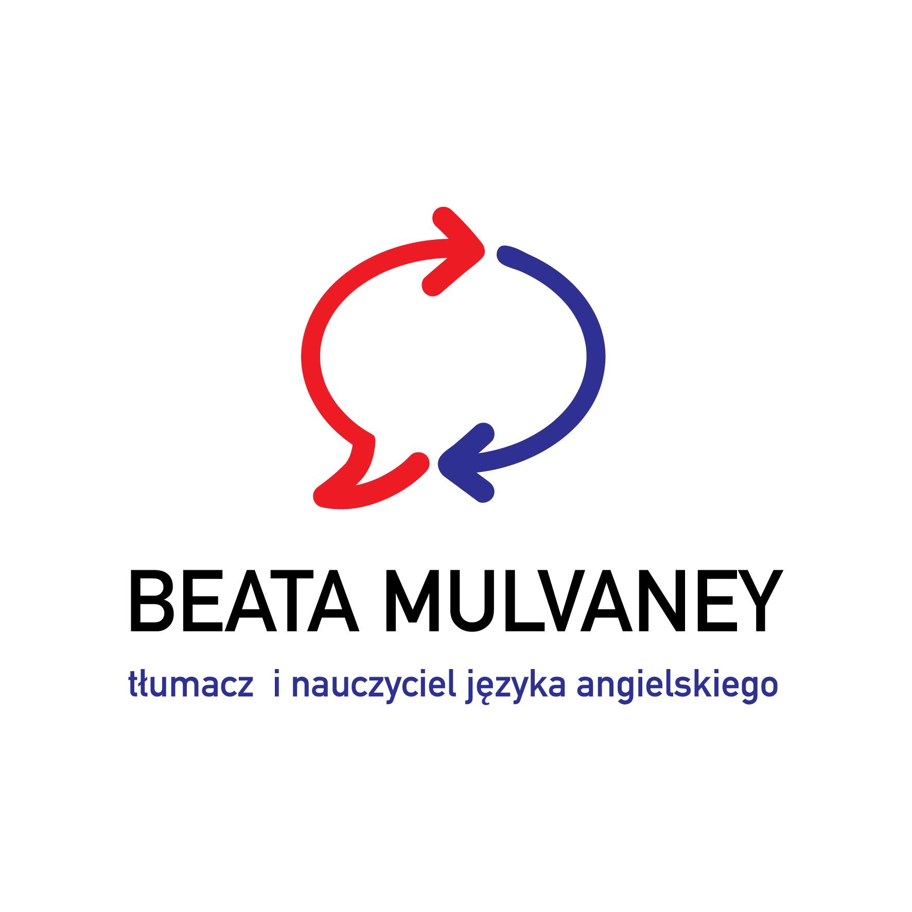 beata mulvaney logo-01.jpg