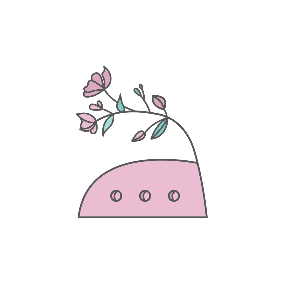 logo_wyprasowane_-04.jpg