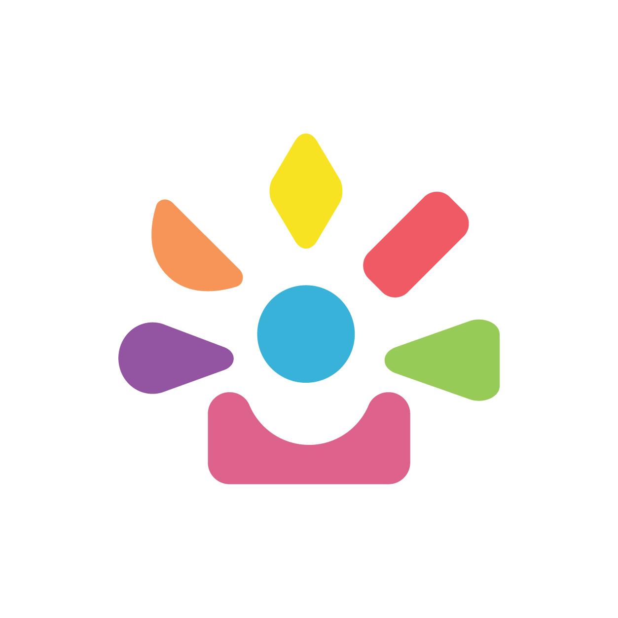 Sensoteka_logo-07.jpg