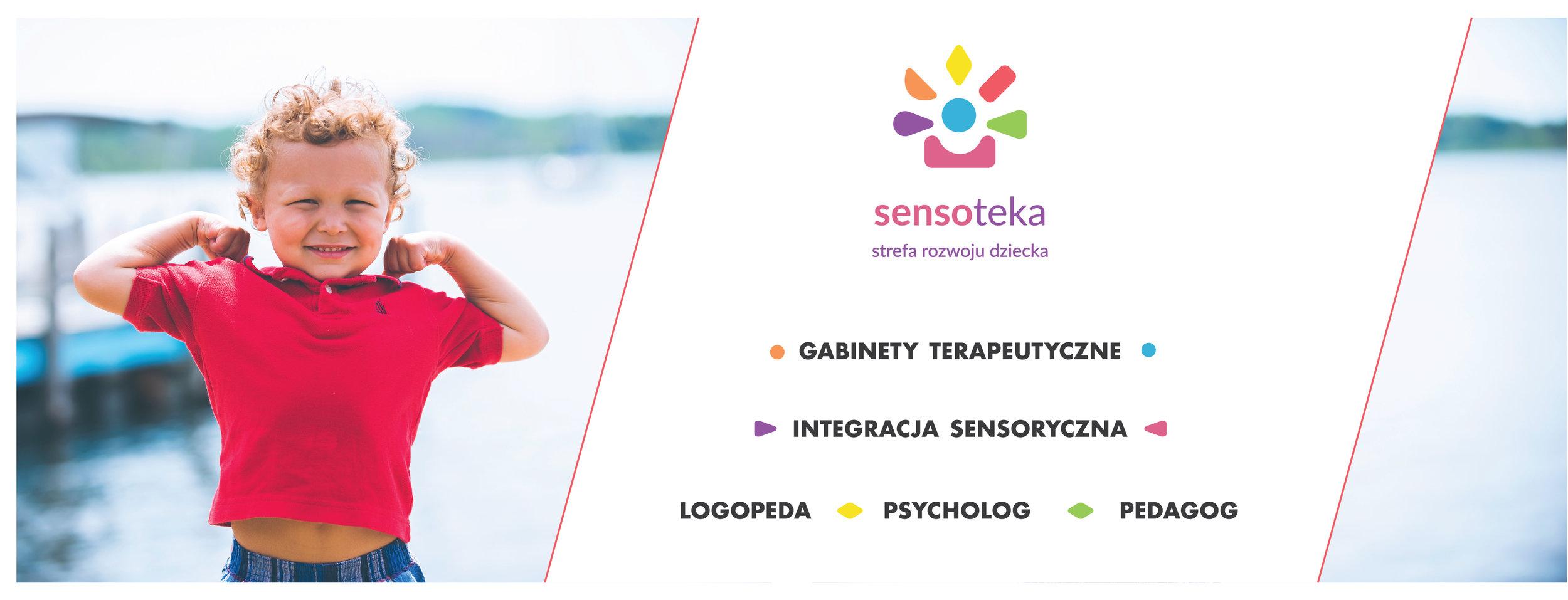 Sensoteka_grafiki_gotowe-18.jpg