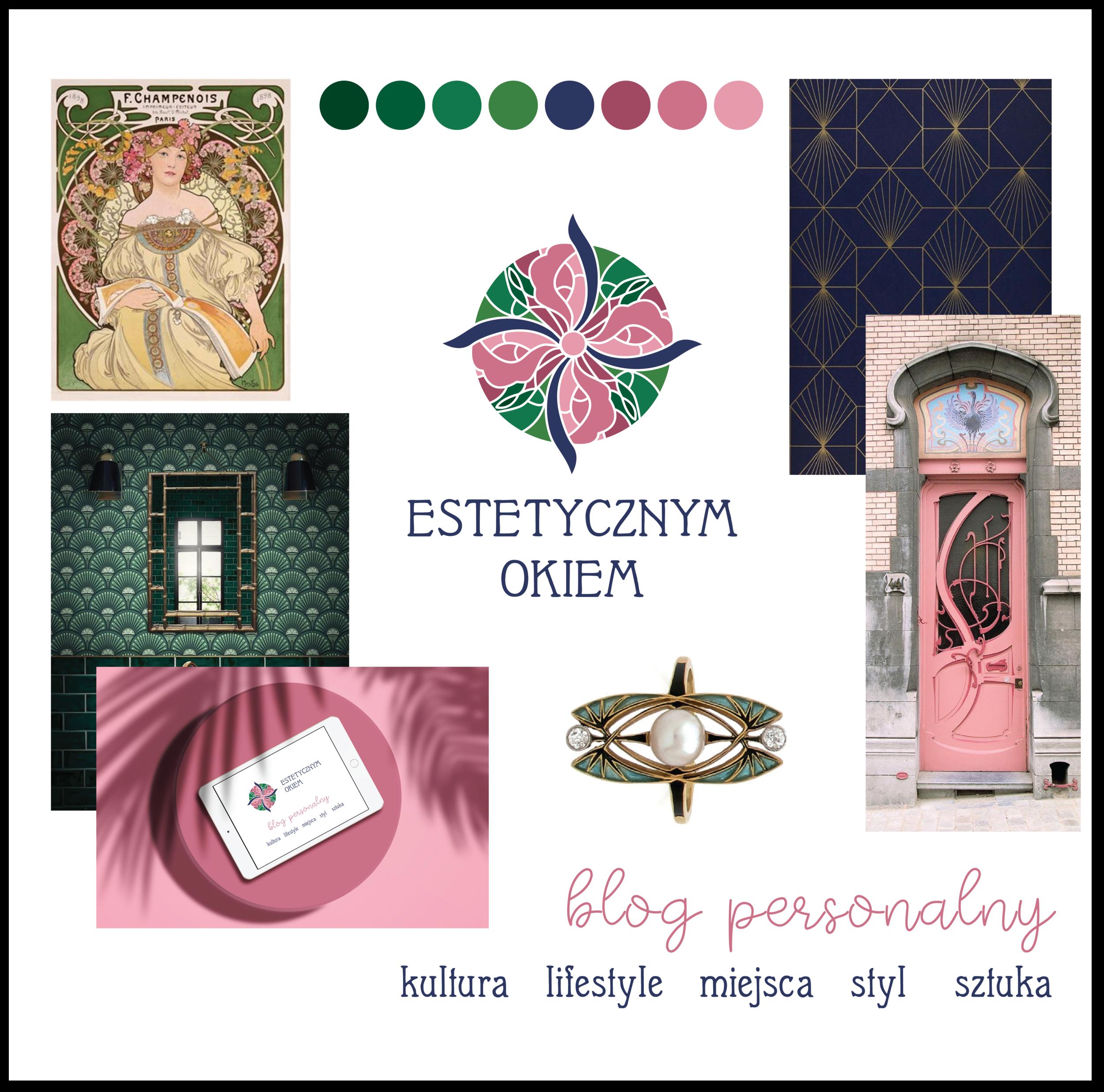 Estetycznym_Okiem_zrodlo-13.png