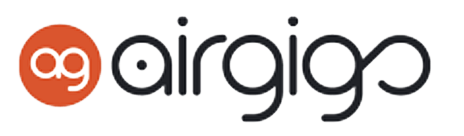 airgigs-logo.png