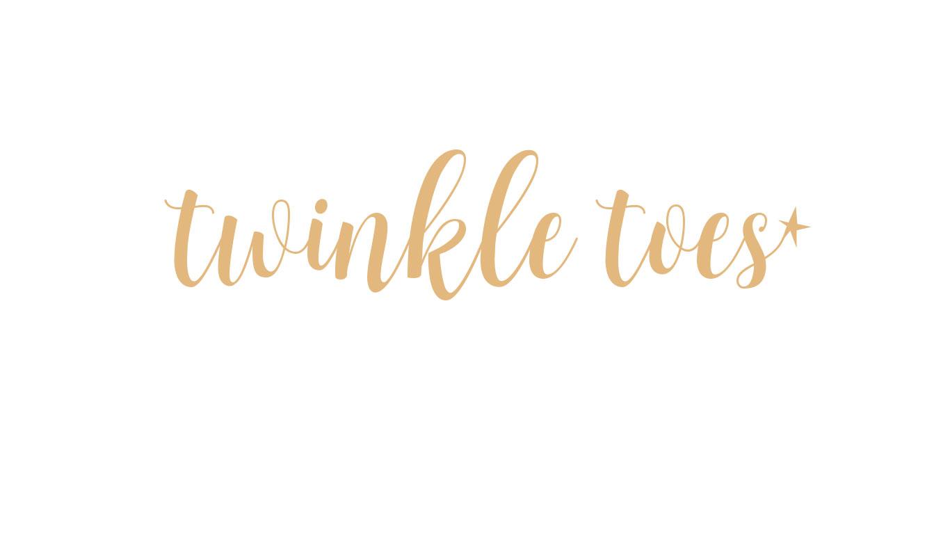 twinkletoes.jpg
