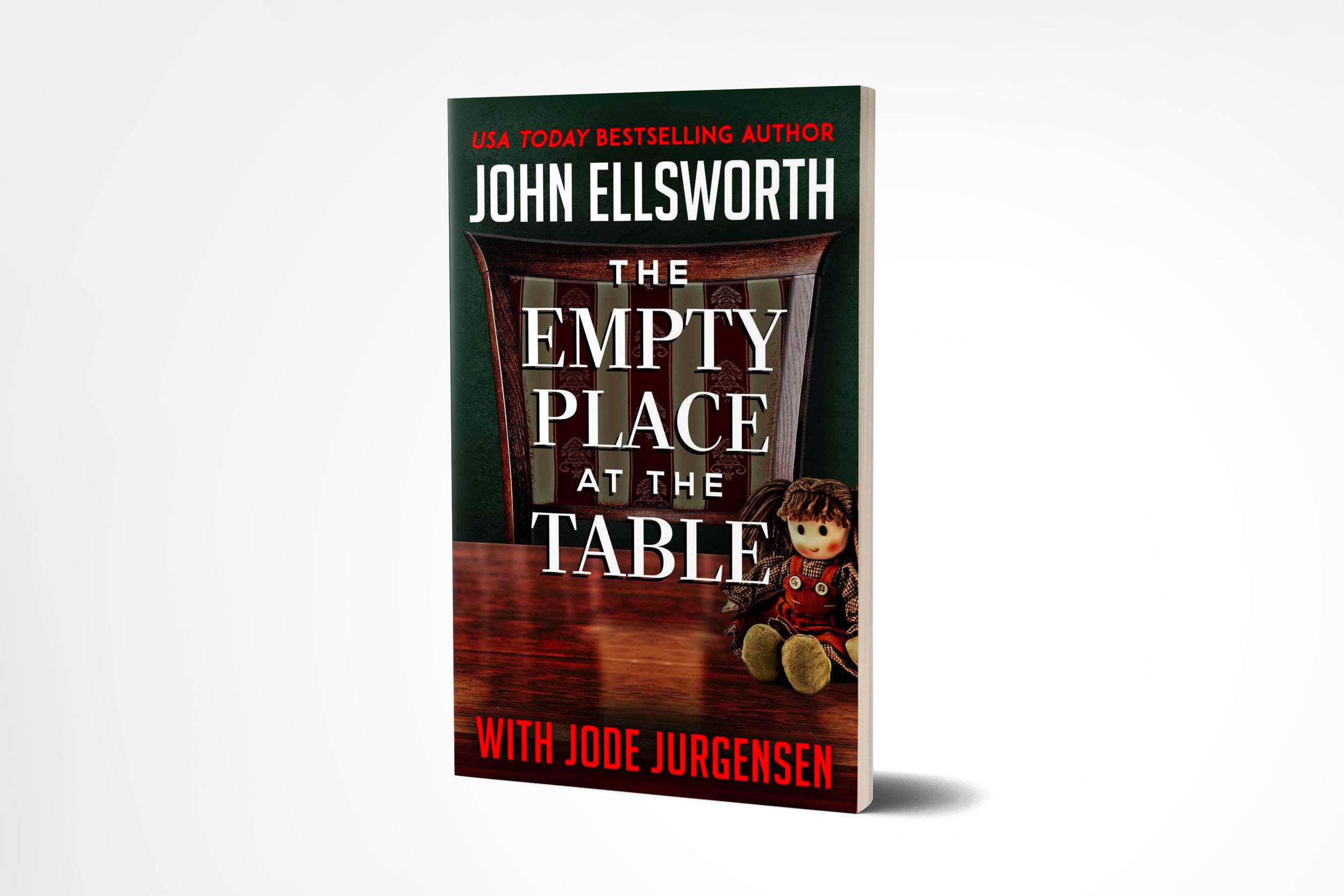emptyplace_mockup.jpg