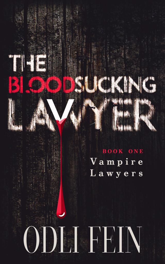 bloodsucking.jpg