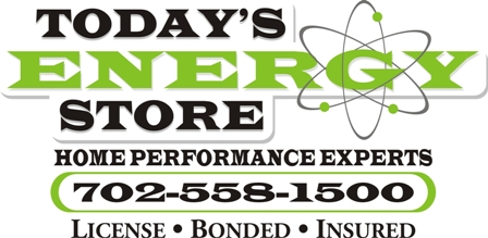 BHF-supporter-todays-energy-store.JPG