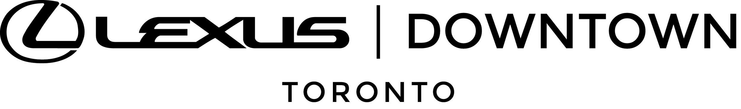 LD-logo-all-black-1.jpg