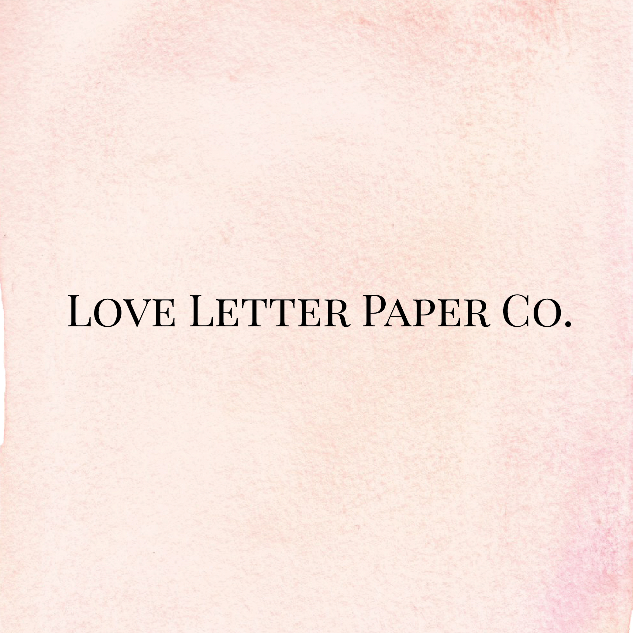 SHF_-_2018_-_Vendor_-_Stationery_-_Love_Letter.jpg