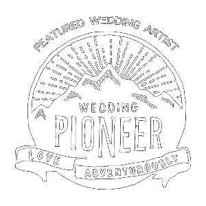 weddingpioneer.com