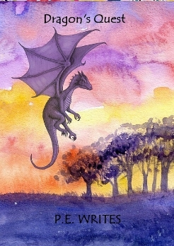 Dragons Quest1 (2).jpg
