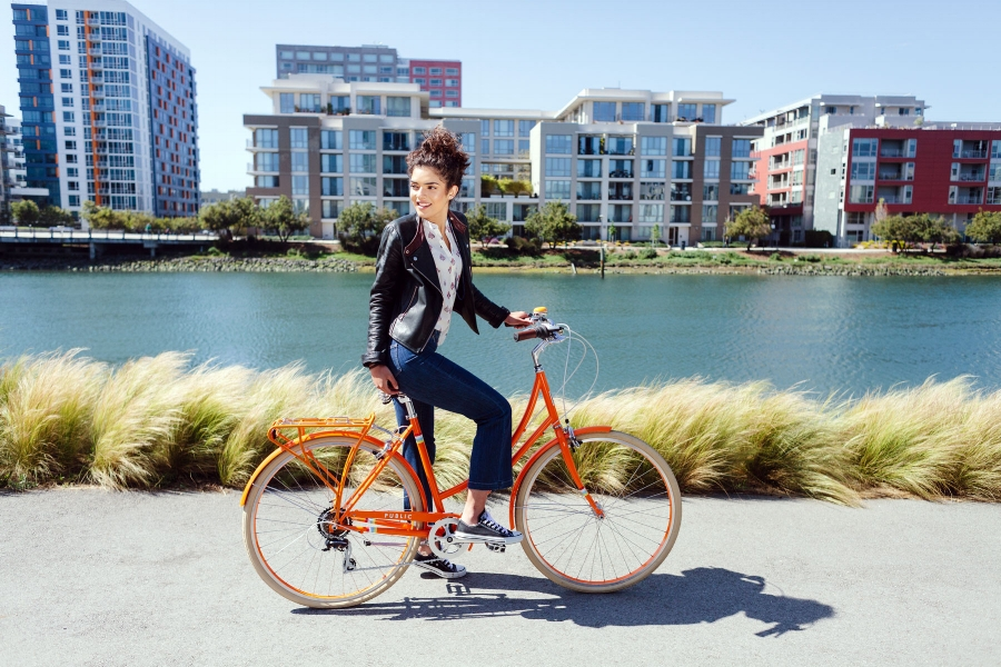 53111_bike_Orange_020-PUBLIC-C7-7-Speed-Stepthrough-Dutch-Bike.jpg