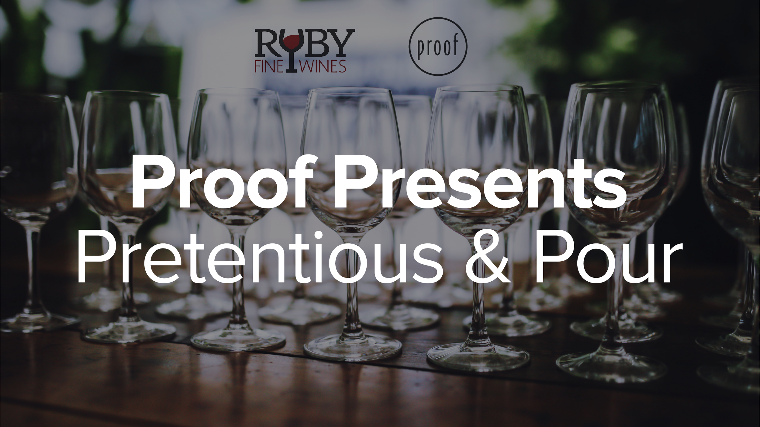 pretentious & pour-01.png