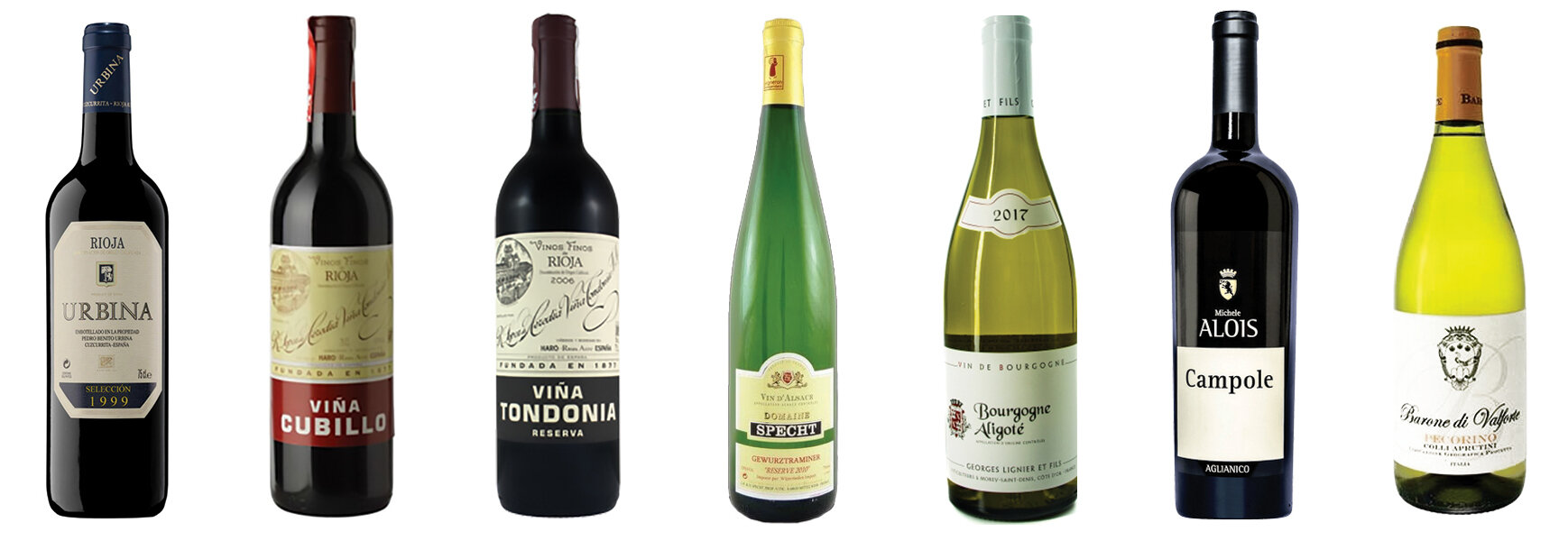 pnp bottles.jpg
