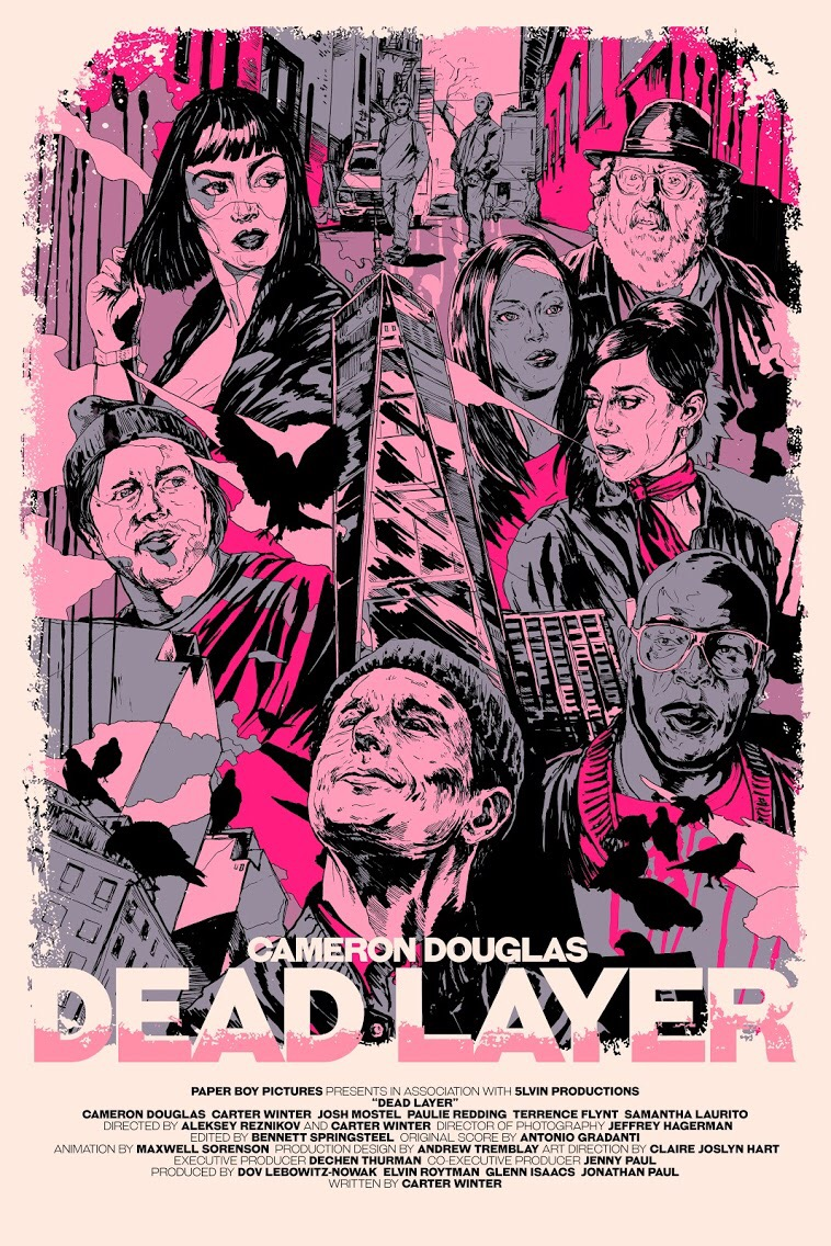 Dead_Layer_poster