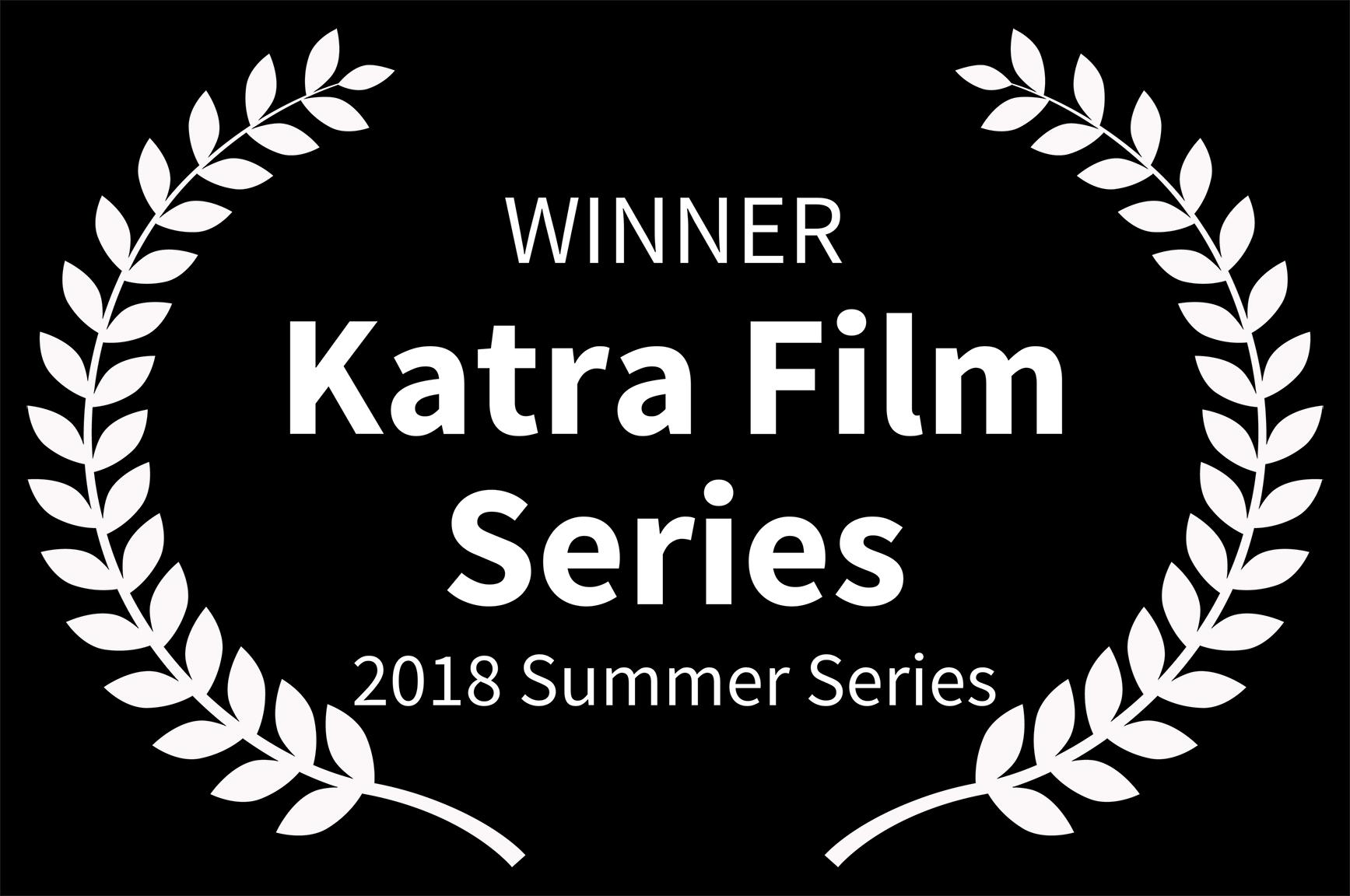WINNER-KatraFilmSeries-2018SummerSeries-white.jpg