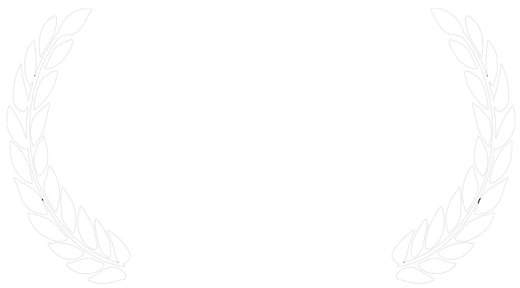 laurels 2018 finalist white.png