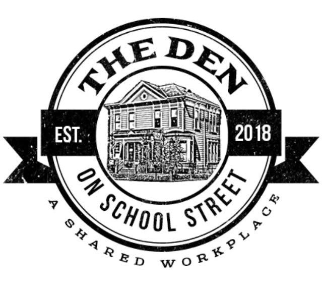 The Den Logo.jpg