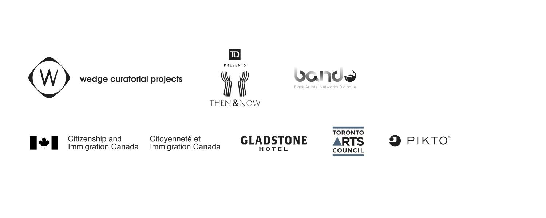 HOME sponsor-logos.jpg