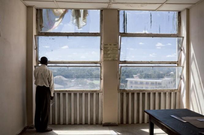City-Hall-Lubumbashi-DR-Congo-2007-666x442.jpg